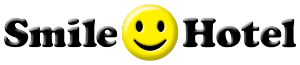 smileHotel